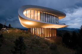 take a peak inside one of colorado u0027s most iconic houses the