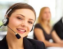 call audi dynarev audi shop