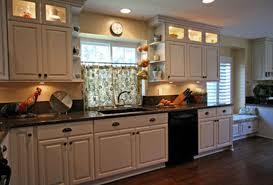 Kitchen Cabinets Accessories Cabinet Accessories Precision Cabinetry Replacement