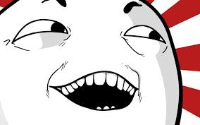 Meme Download - meme face wallpaper 82 images