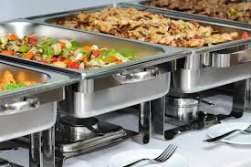 food storage perfect food warmers for kitchen ideas buffet food