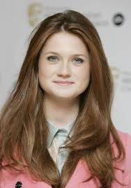 bonnie wright wallpapers most viewed bonnie wright wallpapers 4k wallpapers