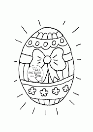 bow coloring page new pages creativemove me