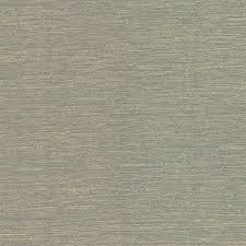 415 87944 bark dark green textured wallpaper wallpaper boulevard