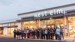 west elm finds new home in cedros design district del mar times