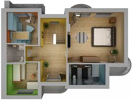 home design 3d ipad 2nd floor home design 3d app 2nd floor house plan design 3d with 2nd floor