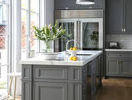 white shaker kitchen cabinets sale kitchen fantastic red oak shaker kitchen cabinets beloved shaker