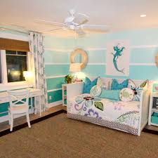 Best  Bedroom Paint Design Ideas On Pinterest Paint Palettes - Paint design for bedrooms