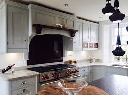 newest decor kitchen cabinet trends newest in kitchen appliances