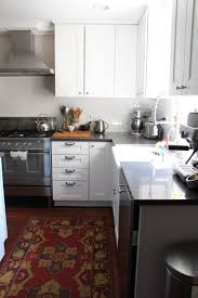 kitchen wood kitchen cabinets lowes kitchen cabinets kitchen