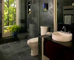 apartments stunning cheap apartment bathroom decorating ideas