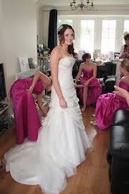 any ronald joyce brides wedding planning discussion forums