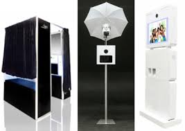 photo booths for rent best photo booths for rent in richmond bc bestphotobooths