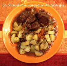 cuisine l馮鑽e thermomix selon moi la meilleure recette de boeuf bourguignon au thermomix