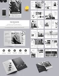 magazine layout inspiration gallery 79 best editorial design inspiration images on pinterest editorial