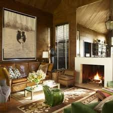 Living Room Furniture North Carolina by North Carolina Living Room Furniture Ideas U2013 Digsigns
