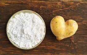 potato starch potato starch flour reliable products