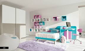 Elegant Kids Bedroom Design Ideas Home Interior Design Ideas - Bedroom design kids