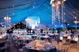 the best wedding planner jaime gonzalez the best wedding planner mexico s best