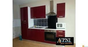 cuisiniste tarbes studio de 28 ma avec cuisine acquipace tarbes 1 location studio de
