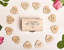 wedding gift exchange gift etsy uk