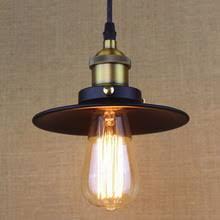 Copper Kitchen Lighting Online Get Cheap Copper Kitchen Lights Aliexpress Com Alibaba Group