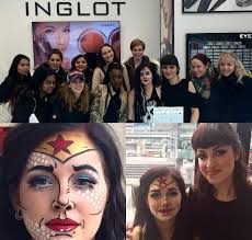 makeup artist courses 3 exclusive class trips you can take in makeup artist