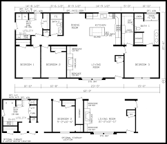 craftsman style home floor plans craftsman style homes floor plans luxamcc org