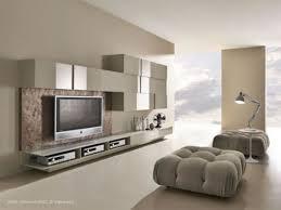 Cool Furniture Ideas by Peachy Design Cool Apartment Furniture Tsrieb Com