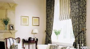 beautiful curtains curtains navy and gold curtains beautiful navy and gold striped