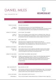 new resume formats 2017 format for resume haupropbankdis high student resumes