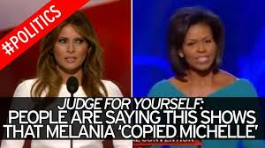 who is the woman in the target black friday commercials 2017 who is melania trump profile of the woman who is america u0027s new