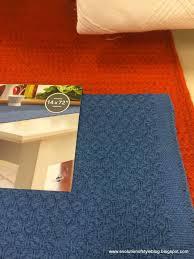 a blue orange cream thanksgiving color palette evolution of style