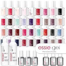 cure nail polish with uv l gel color mega bundle led cured gel polish system