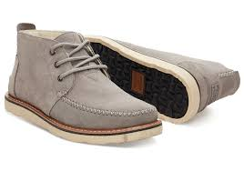 s chukka boots on sale chestnut suede s chukka boots toms mens style