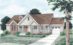 modular homes and buildings all american modular