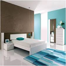 relaxing paint colors for bedroom relaxing paint colors for