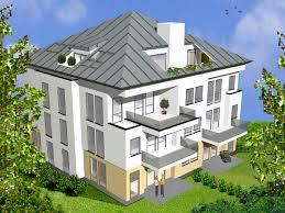 Wohnzimmer In Wiesbaden Neubauwohnungen In Nordost Wiesbaden Finden