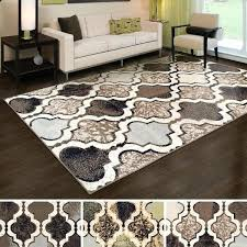 5x8 Area Rugs 5 8 Area Rug Side 5 8 Area Rugs Lowes Thelittlelittle