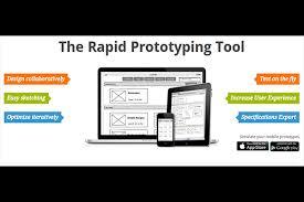 tools mobile wireframe tool 25 prototyping tools free tools download free u0026 premium templates