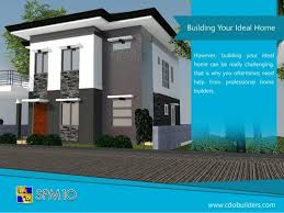 what is your dream house building your ideal home 3 638 jpg cb 1450401225