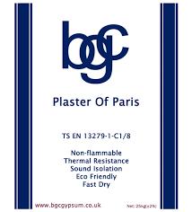 Decorative Definition Bgc Gypsum