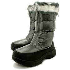 s boots with fur s boots national sheriffs association
