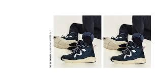 s boots autumn 2017 boys shoes autumn winter 2017 zara united states