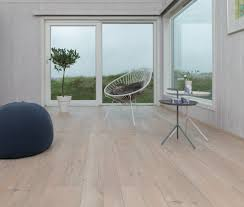 Laminate Flooring Wakefield Bellami Laminate Flooring 12mm Rustica Reclaimed Collection London