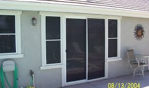 Patio Screen Doors Replacement by Fantastic Image Of Munggah Astonishing Inviting Yoben Fantastic