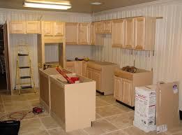 Cardell Kitchen Cabinets Liquidation Kitchen Cabinets Kitchens Design