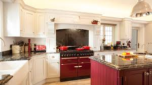 the origins of bespoke shaker kitchens broadway kitchens birmingham