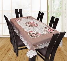 dining table cover pad dining table cover pad inspiration valuable idea dining table cover