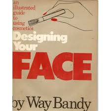best books for makeup artists 17 best books worth reading images on 60 s amazing